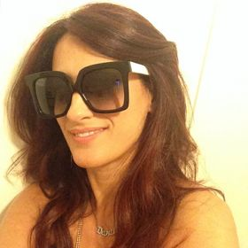 Daniela Gurini