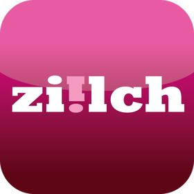 Everything's free! - Ziilch
