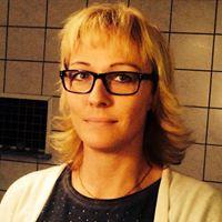 Anne Månsson