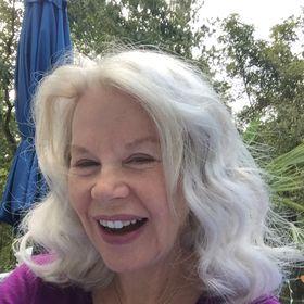 Susan N Kelly