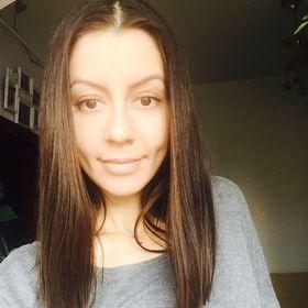 Mihaela Eliza Lungu