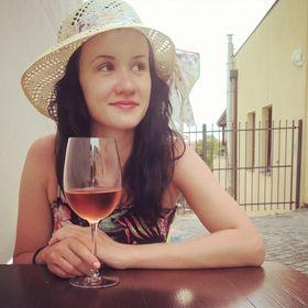 Veronika Ševčíková