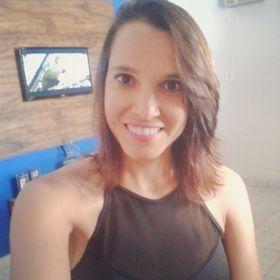Adriana Tavera
