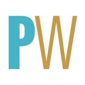 Planner Organization Printables, Small Business - PrintableWares