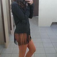Laysa Bentes