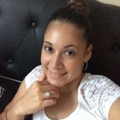 Ann Rodriguez- Maramba