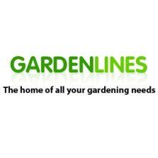 Gardenlines