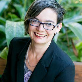 Cindy Marie Jenkins, Writer & Arts Communicator