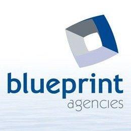 Blueprint agencies blueprintsocial on pinterest blueprintsocial malvernweather Choice Image