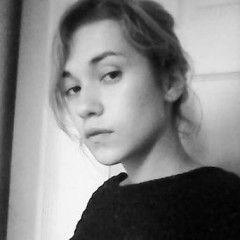 Alice Říšodivá