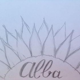 Albane