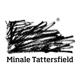 Minale Tattersfield