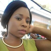 Dolly Hlongwa
