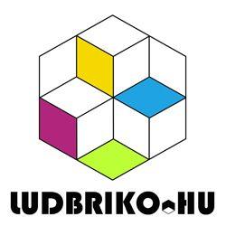 ludbriko - épületes szórakozás