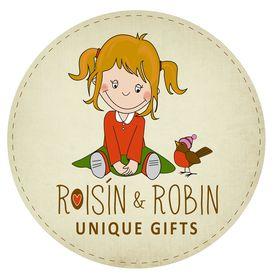 Roisin & Robin Unique Gifts