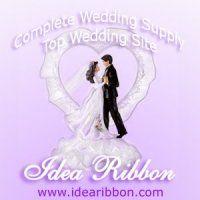 Idea Ribbon