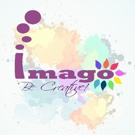 Imago. Be Creative