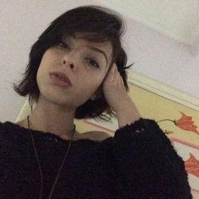 Daniela Paulino Lira