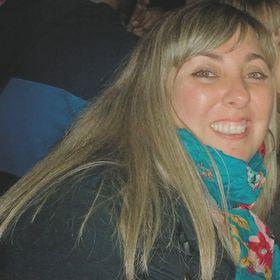 Maria Eugenia Aulita