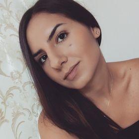 Oana Gheorghiţă