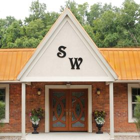 Slack and Wallace Funeral Home