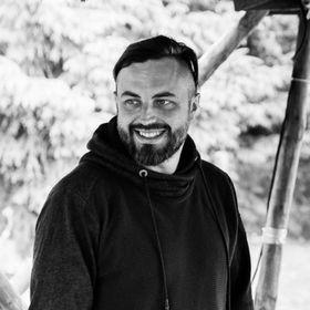 Tomasz Dubik