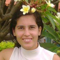 Cínthia Ramos