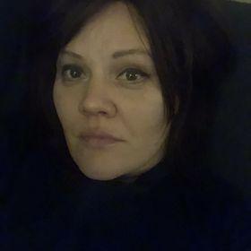 Maria White