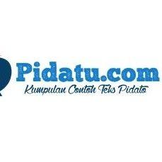 Pidatu.com
