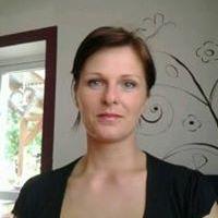 Kateřina Valíčková