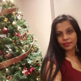Rohinie Sujee
