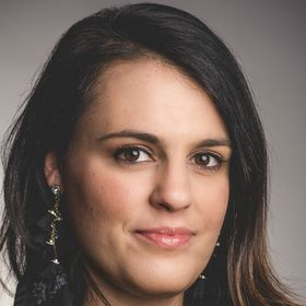 Geneviève Roy