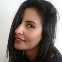 Claudia Santyago