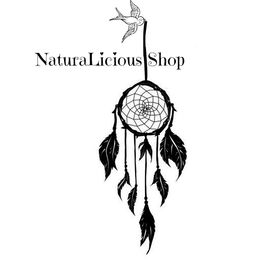 NaturaLiciousShop