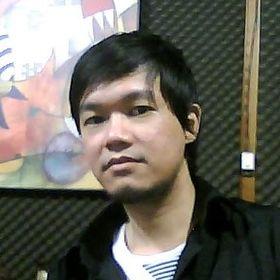 Erwin Zu