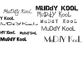 Muddy Kool Aka Desi