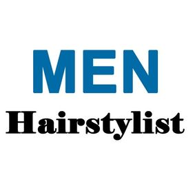 Men Hairstylist | We discover the latest men hairstyles trends