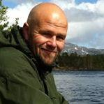 Asbjørn Strømmen