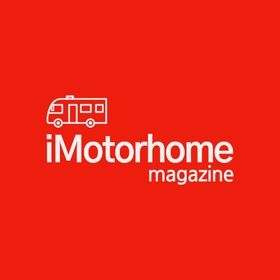 iMotorhome Magazine