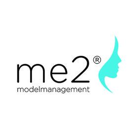 me2models