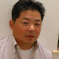 Masahito Ashizawa