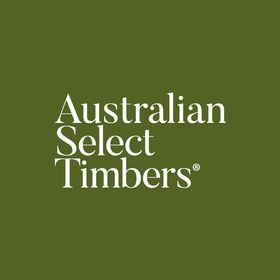 Australian Select Timbers