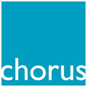 Chorus Furniture