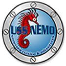 USS Nemo Restaurant