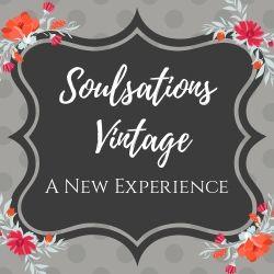 Soulsations Vintage