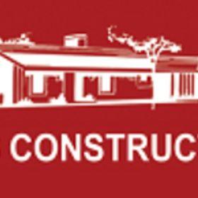 M G BROS CONSTRUCTION , INC.