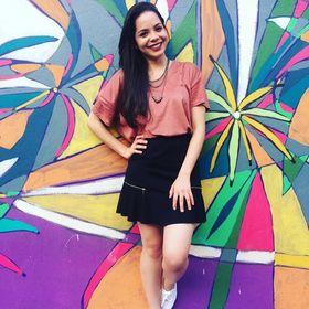Letícia Braga