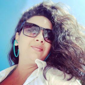 Pamela Galvão