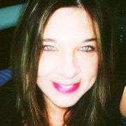 Kathy Somerton