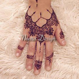 Noura Design